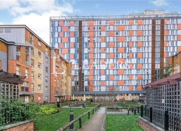 1 bed flat for sale in City House, 420 London Road, Croydon CR0
