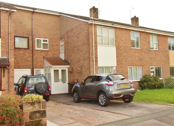 Thumbnail 3 bed property for sale in 24 Blythe Mount Park, Blythe Bridge, Stoke-On-Trent, Staffordshire