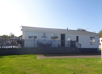 Thumbnail 2 bed detached house for sale in Carnoustie Court, Tydd St Giles