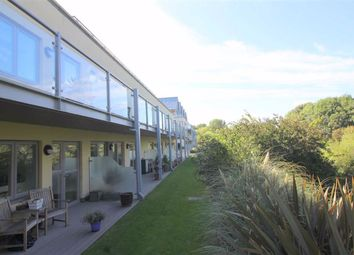 Thumbnail 1 bed property for sale in Bowles Court, Chippenham, Wiltshire