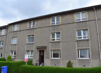 Thumbnail 2 bed flat to rent in Main Street, Rutherglen, Glasgow