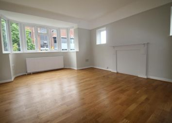 Thumbnail 3 bed flat to rent in Gloucestor Court, Headstone Drive, Harrow, Middlesex