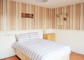 Thumbnail Room to rent in Westrow Drive, Room 7, Barking