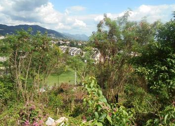 Thumbnail Land for sale in Kingston, Kingston St Andrew, Jamaica