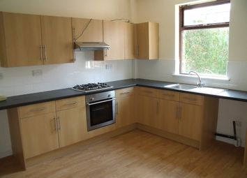 Thumbnail 3 bedroom terraced house to rent in Wheldrake Road, Sheffield