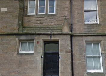 Thumbnail 1 bed flat to rent in Upper Gray Street, Newington, Edinburgh