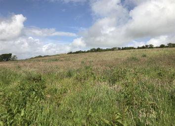 Land for sale in Five Roads, Llanelli SA15