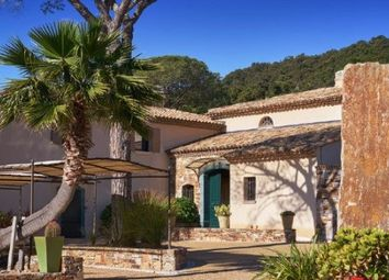 Thumbnail 10 bed property for sale in 83350, Ramatuelle, Fr
