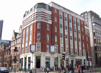 Thumbnail Office to let in Great Charles Street, Birmingham