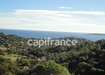 Thumbnail 4 bed property for sale in Provence-Alpes-Côte D'azur, Var, Sainte Maxime
