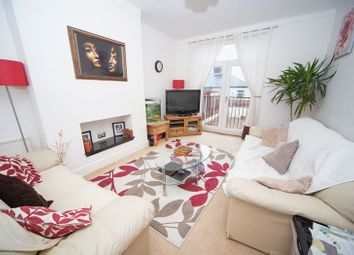 3 bed terraced house for sale in Lime Road, Accrington BB5