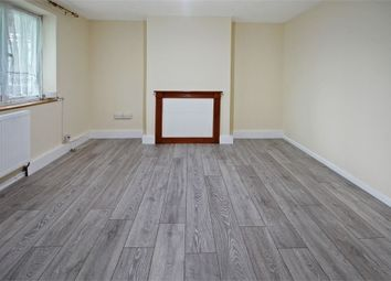 Thumbnail 2 bed flat to rent in Cowen Avenue, South Harrow, Harrow