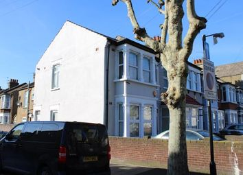 2 bed maisonette for sale in Shrewsbury Road, London E7