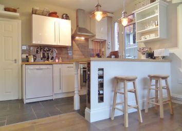 Thumbnail 2 bed maisonette for sale in Heaton Road, Tooting Junction