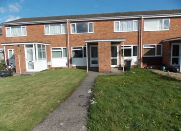 Thumbnail 2 bed flat to rent in Chandag Road, Bristol