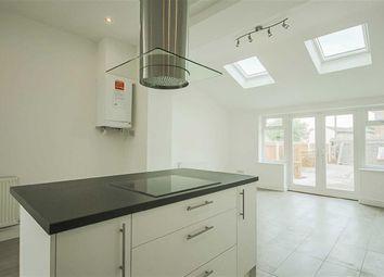 Thumbnail 3 bedroom terraced house for sale in Clegg Street, Haslingden, Rossendale