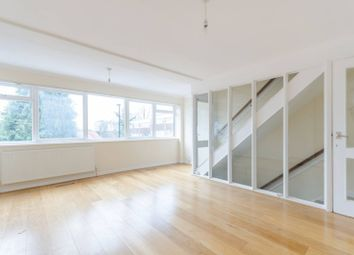 4 bed property to rent in Chichele Gardens, East Croydon, Croydon CR0