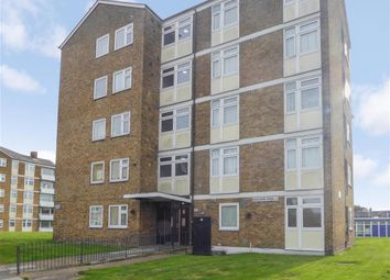 Thumbnail 2 bed flat for sale in Gilbourne Road, Plumstead, London