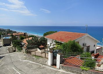 Thumbnail 3 bed apartment for sale in Le Terrazze II, Scalea, Cosenza, Calabria, Italy