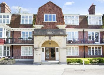 Friars Lane, Richmond TW9. 2 bed flat for sale