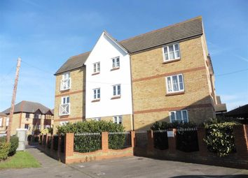 Thumbnail 1 bedroom flat for sale in Highgrove Mews, Grays