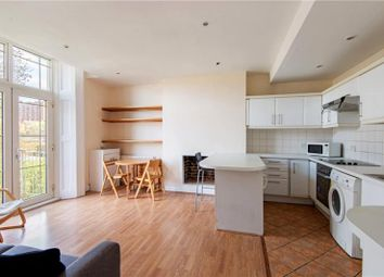 Thumbnail 2 bed flat for sale in Hilltop Court, 14-16 Alexandra Road, London