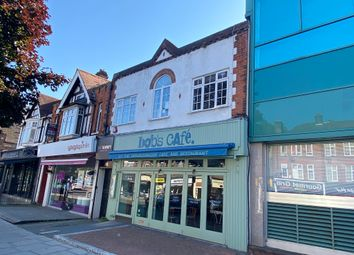 Office to let in The Broadway, Mill Hill NW7