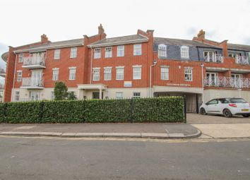 Thumbnail 2 bed flat for sale in Savannah Heights, Old Leigh Road, Leigh-On-Sea