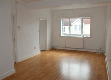 Thumbnail 1 bedroom flat to rent in New Broadway, Tarring Road, Worthing