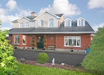 Thumbnail 4 bed detached house for sale in Southwinds, Newross, Newport, Tipperary