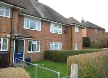 Thumbnail 1 bed maisonette for sale in College, Hereford