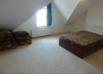 Thumbnail 3 bed flat to rent in Bounces Road, Edmonton