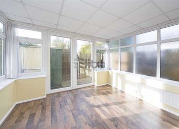 Thumbnail 1 bed property to rent in Andrew Close, Ilford