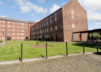 Thumbnail Studio for sale in Pease Court, High Street, Hull