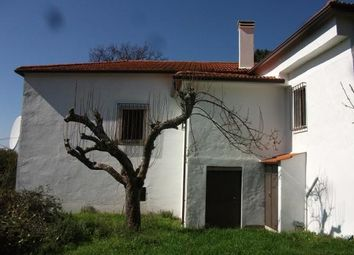 Thumbnail 2 bed detached house for sale in Espinhal, Penela, Coimbra, Central Portugal
