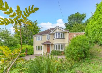 5 bed detached house for sale in Shotover Hill, Headington, Oxford OX3