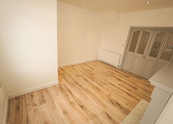 Thumbnail 2 bed terraced house to rent in Bashall Street, Bolton