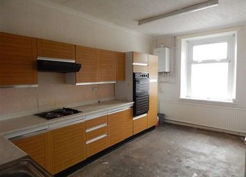 Thumbnail 2 bed terraced house to rent in Woodside Terrace, Llanhilleth, Abertillery