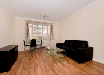 Thumbnail Room to rent in Montagu Street, London