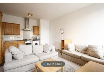 Thumbnail 3 bed flat to rent in Slievemore Close, London