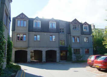 Thumbnail 1 bed flat to rent in Howburn Court, Aberdeen AB11,