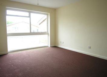 Thumbnail 2 bedroom flat to rent in Bargate Drive, Wolverhampton