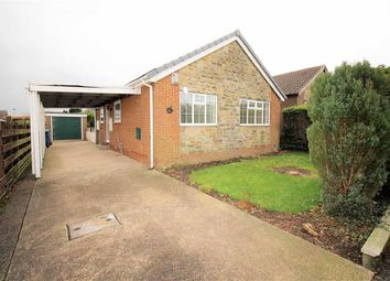 Thumbnail 2 bedroom detached bungalow to rent in Ings Way, Ingbirchworth, Ingbirchworth Penistone Sheffield