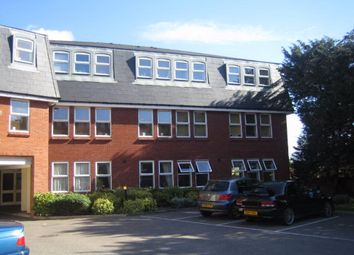Thumbnail 2 bed flat to rent in Butlers Court, Trinity Lane, Waltham Cross, Hertfordshire