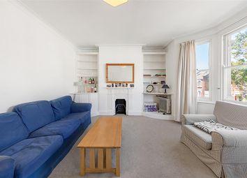 Thumbnail 3 bedroom flat to rent in Langthorne Street, London