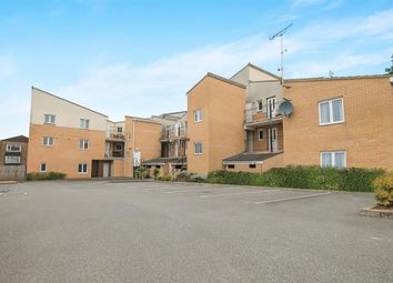 Thumbnail 1 bed flat to rent in Darbys Lane, Oakdale, Poole