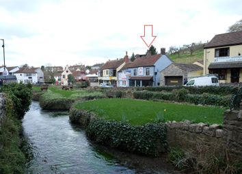 Thumbnail 1 bed flat for sale in Dag Hole, Cheddar