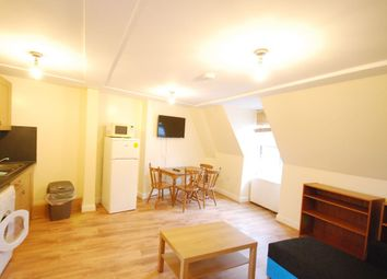 1 bed flat to rent in Flat 6, 144 Drummond Street, London NW1