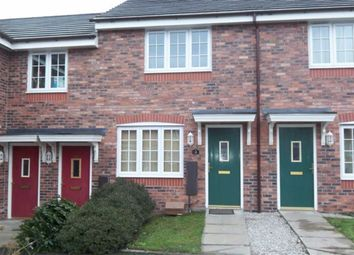 Thumbnail 2 bedroom town house for sale in Royal Drive, Preston