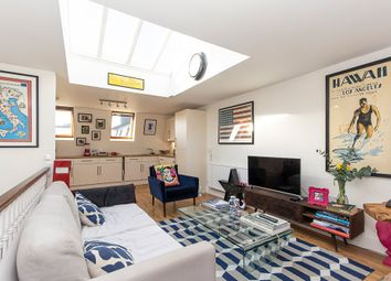Thumbnail 3 bed town house to rent in Rothschild Road, London